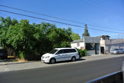 Photo of Address not disclosed, CAMPBELL, CA 95008 (MLS # 81448988)