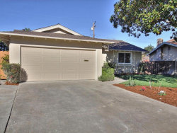 Photo of 2755 Warburton AVE, SANTA CLARA, CA 95051 (MLS # 81449323)