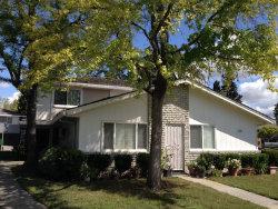 Photo of 5462 Tyhurst Walkway 2, SAN JOSE, CA 95123 (MLS # 81460180)