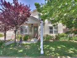 Photo of 5218 Union AVE, SAN JOSE, CA 95124 (MLS # 81463426)