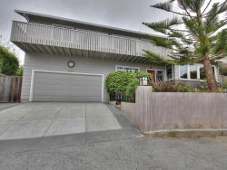 Photo of 521 Vista Del Mar DR, APTOS, CA 95003 (MLS # 81463431)