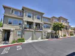 Photo of 2691 Villa Cortona WAY, SAN JOSE, CA 95125 (MLS # 81469815)