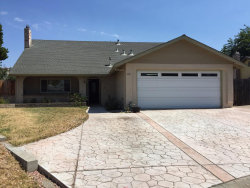 Photo of 3924 Picardy Place CT, SAN JOSE, CA 95121 (MLS # 81497902)
