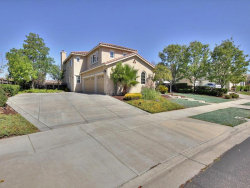 Photo of 6938 Hillstone CT, LIVERMORE, CA 94551 (MLS # 81517558)