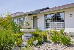 Photo of 1758 Marich WAY, MOUNTAIN VIEW, CA 94040 (MLS # 81585191)