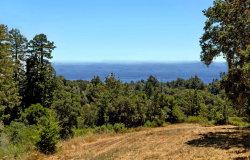 Photo of 2285 Back Ranch RD, SANTA CRUZ, CA 95060 (MLS # 81595989)