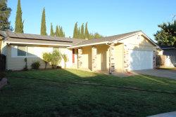 Photo of 5384 Poppy Blossom CT, SAN JOSE, CA 95123 (MLS # 81598694)