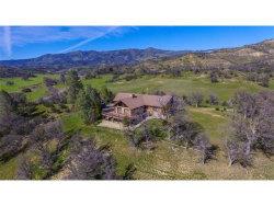 Photo of 51563 Los Gatos RD, HOLLISTER, CA 95023 (MLS # 81634462)