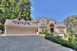 Photo of 20702 Santa Cruz HWY, LOS GATOS, CA 95033 (MLS # 81635845)