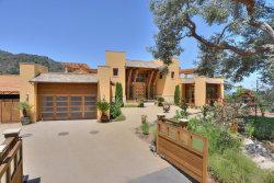 Photo of 16040 Overlook DR, LOS GATOS, CA 95030 (MLS # 81636440)