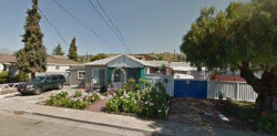 Photo of 27510 E 10th ST, HAYWARD, CA 94544 (MLS # 81637609)