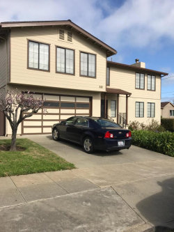 Photo of 340 California, SOUTH SAN FRANCISCO, CA 94080 (MLS # 81641996)