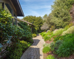 Photo of 12742 Leander DR, LOS ALTOS HILLS, CA 94022 (MLS # 81642489)