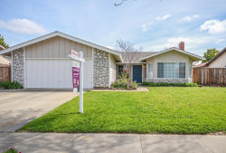 Photo of 36342 Bridgepointe DR, NEWARK, CA 94560 (MLS # 81642685)