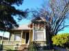 Photo of 2719 Talbot AVE, OAKLAND, CA 94605 (MLS # 81642887)