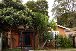 Photo of 2600 63rd AVE, OAKLAND, CA 94605 (MLS # 81643286)