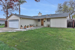 Photo of 5809 Lafayette AVE, NEWARK, CA 94560 (MLS # 81644085)
