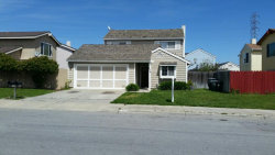 Photo of 574 McAllister ST, SALINAS, CA 93907 (MLS # 81645181)