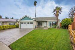 Photo of 36399 Shorehaven PL, NEWARK, CA 94560 (MLS # 81645864)