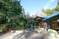 Photo of 1550 Tindall Ranch RD, CORRALITOS, CA 95076 (MLS # 81646430)