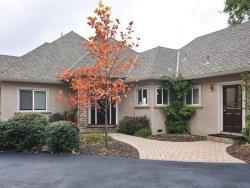 Photo of 16340 Soda Springs RD, LOS GATOS, CA 95033 (MLS # 81646982)