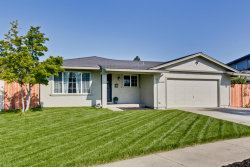 Photo of 38064 Woodruff DR, NEWARK, CA 94560 (MLS # 81647338)