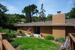 Photo of 2137 Pullman AVE, BELMONT, CA 94002 (MLS # 81647688)