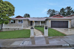 Photo of 2645 Trousdale, BURLINGAME, CA 94010 (MLS # 81647769)