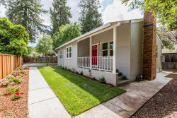 Photo of 206 Donohoe ST, EAST PALO ALTO, CA 94303 (MLS # 81648225)