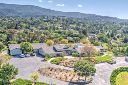 Photo of 26000 Westwind WAY, LOS ALTOS HILLS, CA 94022 (MLS # 81648836)