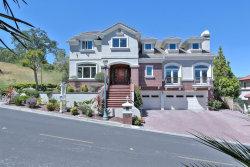 Photo of 7203 Glenview DR, SAN JOSE, CA 95120 (MLS # 81649217)