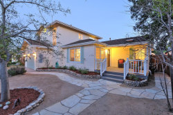 Photo of 17770 Vista AVE, MONTE SERENO, CA 95030 (MLS # 81649448)