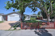 Photo of 364 Heath ST, MILPITAS, CA 95035 (MLS # 81649648)