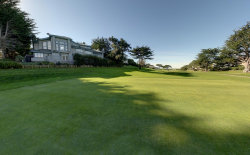 Photo of 15 Ashdown PL, HALF MOON BAY, CA 94019 (MLS # 81649718)