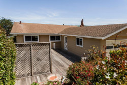 Photo of 227 Stanley AVE, PACIFICA, CA 94044 (MLS # 81649790)