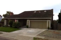 Photo of 35739 Sheridan CT, NEWARK, CA 94560 (MLS # 81649792)