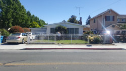 Photo of 950 Oconnor ST, EAST PALO ALTO, CA 94303 (MLS # 81649833)