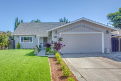 Photo of 6266 Montcalm AVE, NEWARK, CA 94560 (MLS # 81649967)