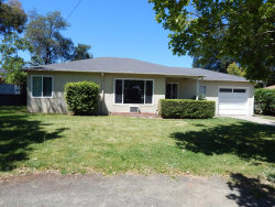 Photo of 2056 El Sereno AVE, LOS ALTOS, CA 94024 (MLS # 81650051)