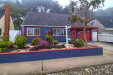 Photo of 667 Lockhaven DR, PACIFICA, CA 94044 (MLS # 81650075)