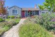 Photo of 563 Hazel AVE, SAN BRUNO, CA 94066 (MLS # 81650107)