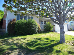 Photo of 47 La Prenda, MILLBRAE, CA 94030 (MLS # 81650114)