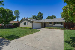 Photo of 372 Blackwell DR, LOS GATOS, CA 95032 (MLS # 81650336)