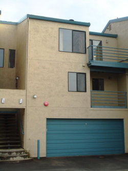 Photo of 935 Fassler AVE, PACIFICA, CA 94044 (MLS # 81650356)