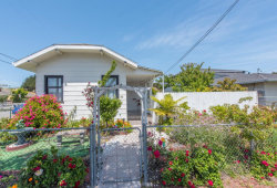 Photo of 411 Walnut ST, SAN BRUNO, CA 94066 (MLS # 81650561)