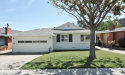 Photo of 450 Madison AVE, SAN BRUNO, CA 94066 (MLS # 81650785)