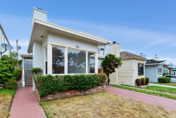 Photo of Mayfair AVE, DALY CITY, CA 94015 (MLS # 81650802)