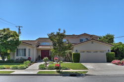 Photo of 20010 Pacifica DR, CUPERTINO, CA 95014 (MLS # 81650860)