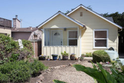 Photo of 105 Santa Rosa AVE, PACIFICA, CA 94044 (MLS # 81650970)