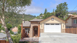 Photo of 2609 Monte Cresta DR, BELMONT, CA 94002 (MLS # 81651001)